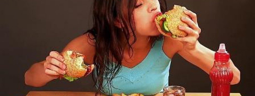 5 GOLDEN TIPS  TO KNOW UR DIGESTION