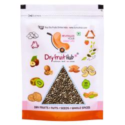 sabja basil seeds | dry fruits pantry | pumpkin seeds raw