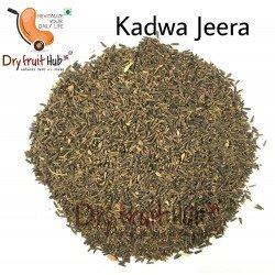 Kadwa Jeera