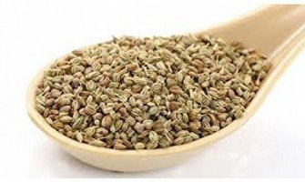 Ajwain and Ajwain Water for Babies – Benefits and Uses