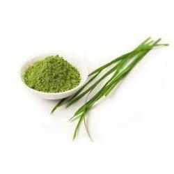 Barley Grass Powder 200gms