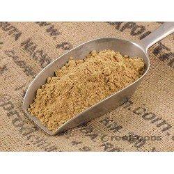 Clove Leaf Powder 200gms / Lavang Patta Powder