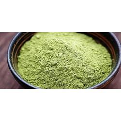 Curry Patta Powder 200gms