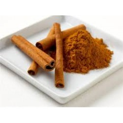 Dalchini Powder 200gms / Cinnamon Powder