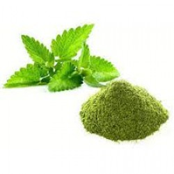 Pudina Patti 200gms / Mint Leaf Powder