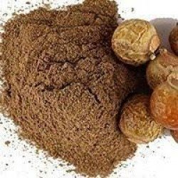 Reetha Powder 200gms / Soapnut Powder