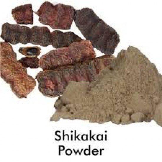 Shikakai Powder 200gms Acacia Concinna Powder