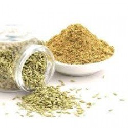 Saunf Powder 200gms / Fennel Seeds Powder